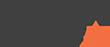 AlteX Logo WEB