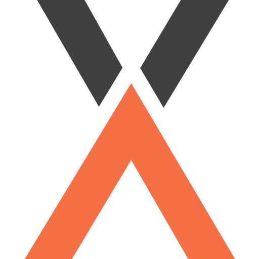 cropped-AlteX_Logo_X_001-1.png