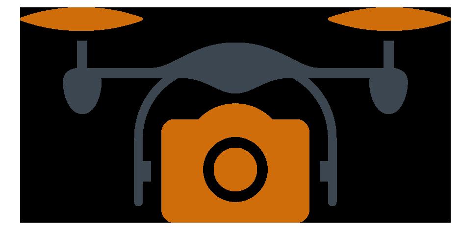 AlteX Flight Field
