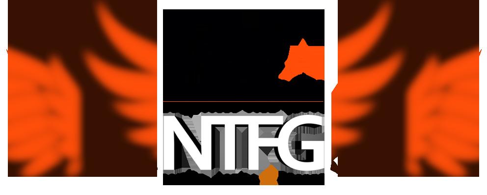 AlteX + NTFG