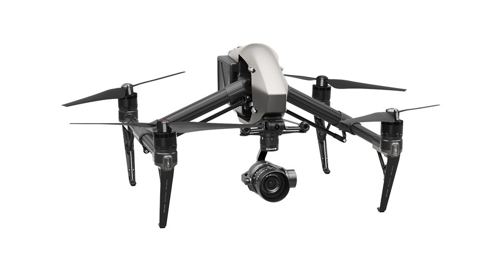 AlteX_UAV_I2X5S_002