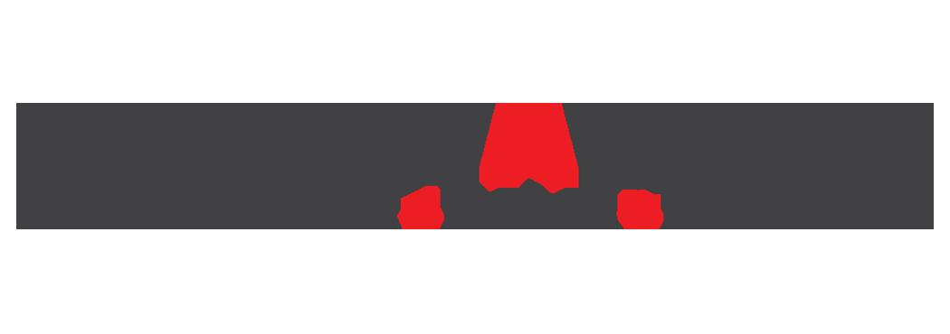 ImaginaHome_Logo_001