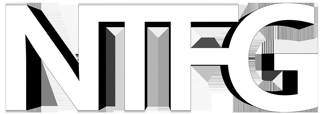 NTFG_Logo_Short_001