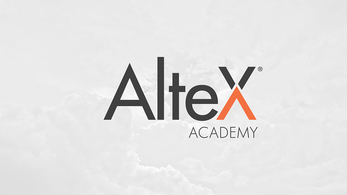 AlteX Academy