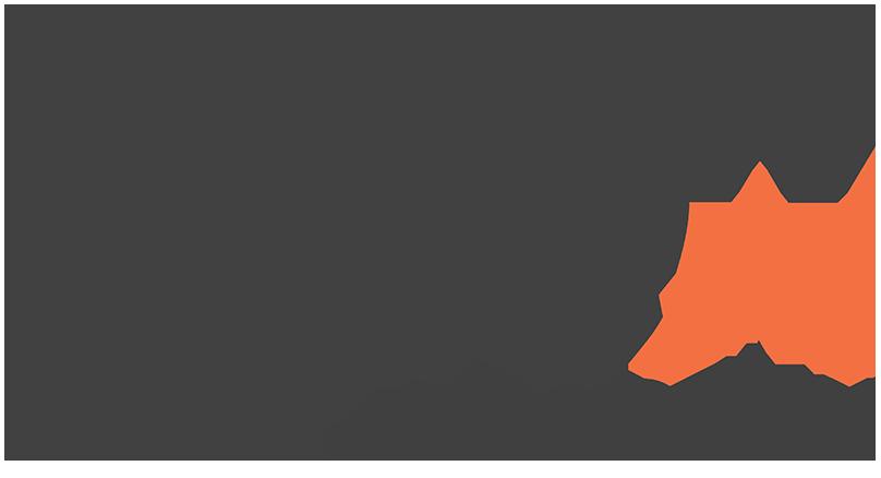 AlteX_ACADEMY_CanadaGazette_001